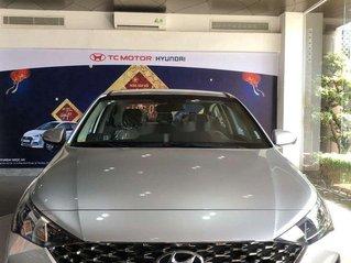 Bán Hyundai Accent sản xuất 2021, giá thấp, giao nhanh toàn quốc