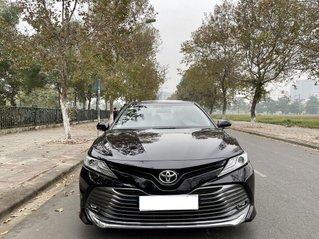Bán Toyota Camry 2.5 Q năm 2019, nhập khẩu