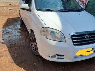 Cần bán lại xe Chevrolet Aveo năm 2009, giá chỉ 155 triệu