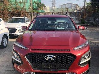 Cần bán xe Hyundai Kona 2.0 AT sản xuất năm 2021