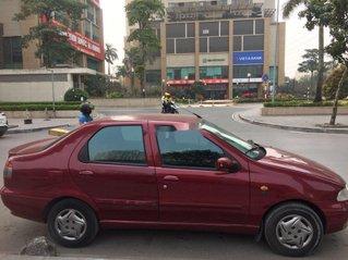 Cần bán gấp Fiat Siena sản xuất năm 2010, nhập khẩu, giá chỉ 75 triệu