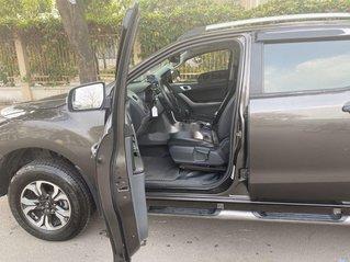 Bán Mazda BT 50 sản xuất năm 2015, nhập khẩu nguyên chiếc, giá 460tr