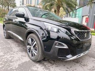 Cần bán Peugeot 5008 sản xuất 2018, xe chính chủ giá ưu đãi