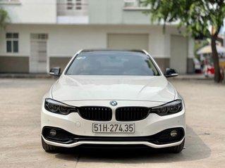 Bán BMW 4 Series sản xuất năm 2020, xe nhập