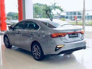 Cần bán Kia Cerato 1.6AT Deluxe sản xuất 2021 giá cạnh tranh