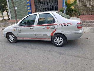 Bán xe Fiat Siena sản xuất năm 2003, nhập khẩu nguyên chiếc, giá tốt