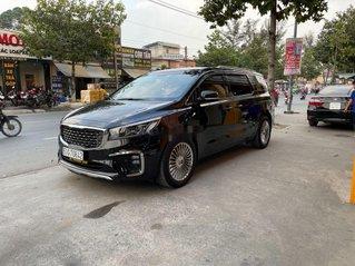 Bán Kia Sedona năm 2018, xe một đười chủ, giá ưu đãi