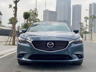Cần bán Mazda 6 2.0 Premium sản xuất năm 2017