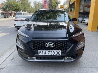Cần bán xe Hyundai Kona 2.0 AT sản xuất 2020, xe đẹp giá lại rẻ