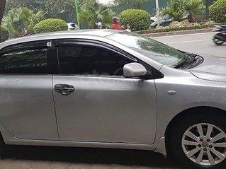 Bán ô tô Toyota Corolla XLI đời 2008, màu bạc, nhập khẩu