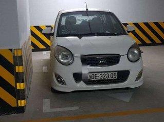 Bán Kia Morning năm sản xuất 2012, giá tốt, xe chính chủ còn mới