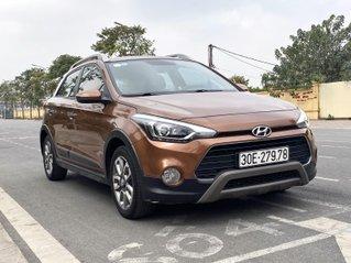 Bán Hyundai i20 Active 1.4AT năm 2016