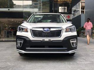 Cần bán Subaru Forester năm sản xuất 2020