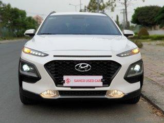 Hyundai Kona 2019 2.0AT đặc biệt