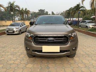 Cần bán xe Ford Ranger XLS 2.2 MT, nhập khẩu 4x2 số sàn máy dầu sx 2019/2020