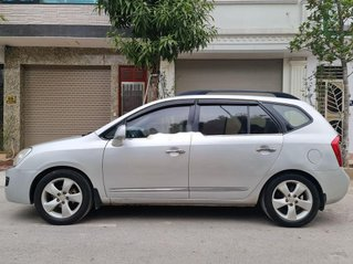 Bán Kia Carens năm sản xuất 2009, xe chính chủ, giá ưu đãi