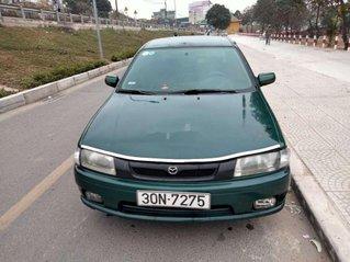 Cần bán Mazda 323 năm 2000 giá cạnh tranh, xe còn mới