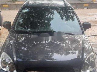 Bán xe Kia Carens năm 2007, xe nhập, xe giá thấp, động cơ ổn định