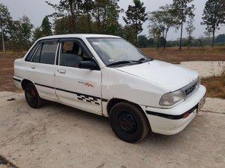 Bán xe Kia Pride sản xuất năm 1995, xe nhập, giá  thấp