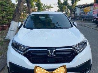 Bán Honda CR V sản xuất 2020, giá chỉ 960 triệu, siêu lướt