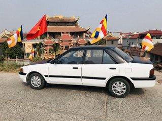 Cần bán lại xe Mazda 323 sản xuất 1995, nhập khẩu nguyên chiếc, 43 triệu