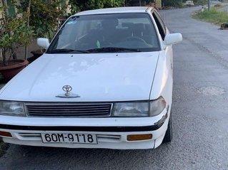 Bán xe Toyota Corona năm 1989, nhập khẩu nguyên chiếc giá cạnh tranh
