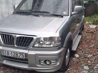 Bán xe Mitsubishi Jolie năm 2003, xe giá thấp