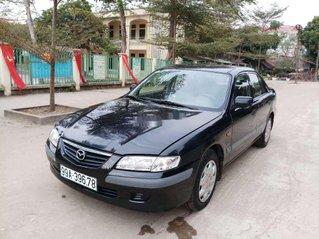 Cần bán xe Mazda 626 sản xuất 2001, giá ưu đãi