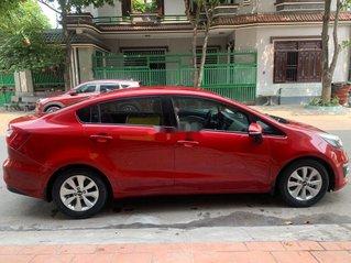 Cần bán lại xe Kia Rio sản xuất 2015, nhập khẩu nguyên chiếc còn mới