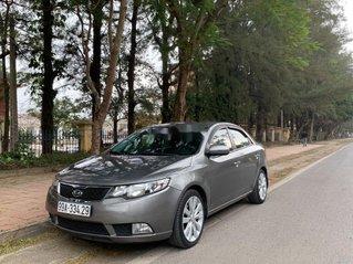 Bán Kia Forte năm 2011, giá thấp, xe chính chủ còn mới