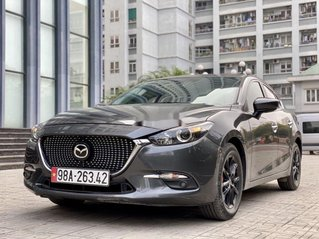 Cần bán xe Mazda 3 năm sản xuất 2019, xe giá thấp