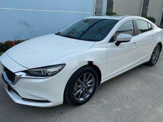 Bán Mazda 6 2.0 Luxury năm sản xuất 2020