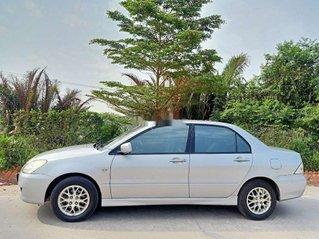 Bán Mitsubishi Lancer sản xuất 2003, nhập khẩu nguyên chiếc