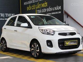 Bán nhanh với giá thấp chiếc Kia Morning S 1.25AT 2018