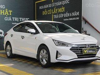 Bán nhanh chiếc Hyundai Elantra 1.6AT 2020