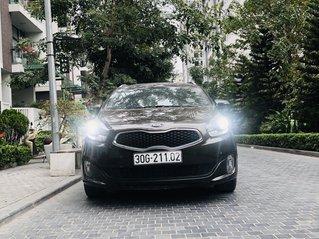 Kia Rondo số tự động 7 chỗ bản 2.0 GATH cao cấp nhất