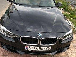 Cần bán lại xe BMW 3 Series 320i năm sản xuất 2014, nhập khẩu nguyên chiếc