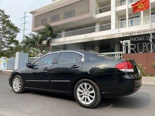 Cần bán Mitsubishi Grunder năm sản xuất 2008, nhập khẩu nguyên chiếc