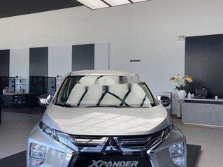 Cần bán Mitsubishi Xpander AT sản xuất năm 2020, nhập khẩu