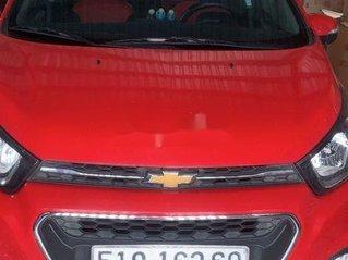 Cần bán Chevrolet Spark năm 2018, giá chỉ 260 triệu