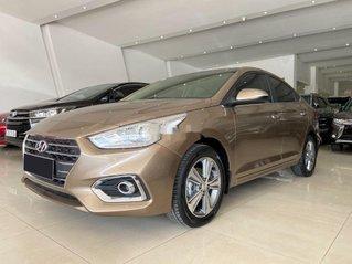 Bán Hyundai Accent sản xuất năm 2019, 525 triệu