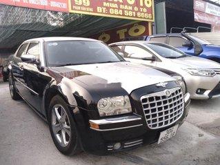 Bán Chrysler 300M năm 2008, nhập khẩu, giá thấp