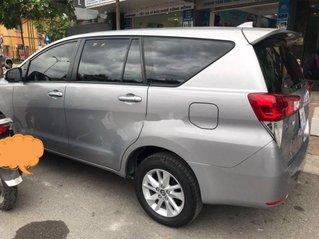 Bán ô tô Toyota Innova năm sản xuất 2018 chính chủ, giá chỉ 600 triệu