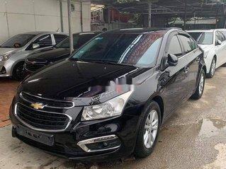 Xe Chevrolet Cruze sản xuất năm 2017, xe nhập, giá chỉ 385 triệu