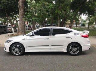 Bán Hyundai Elantra năm sản xuất 2019, xe nhập