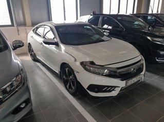 Bán xe Honda Civic sản xuất 2017, xe nhập, giá ưu đãi