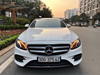 Cần bán xe Mercedes E300 AMG năm sản xuất 2016, nhập khẩu nguyên chiếc