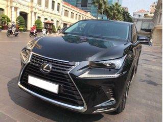 Bán Lexus NX300 sản xuất năm 2018, xe nhập, giá ưu đãi nhất