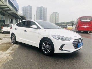 Bán Hyundai Elantra 1.6AT sản xuất 2018 còn mới, 585tr