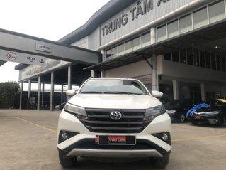 Cần bán gấp Toyota Rush năm 2020, nhập khẩu nguyên chiếc